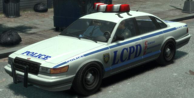 File:PoliceCruiser-GTA4-front.jpg