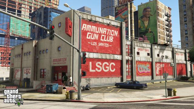 File:AmmunationGunClub-GTAV.jpg