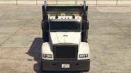 Biff-GTAV-Front