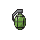 File:Grenade-GTACW-Android.png