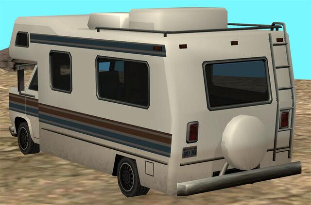 File:Journey-GTASA-rear.jpg
