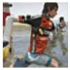 File:LifeInvader GTAV Sprunk Profile photos.png