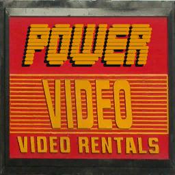 File:PowerVideo-GTASA-Logo.png