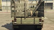 ScrapTruck-GTAV-Rear