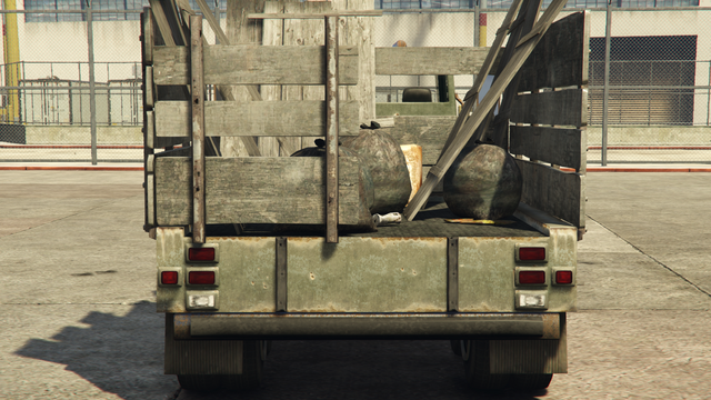 File:ScrapTruck-GTAV-Rear.png