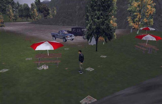 File:StauntonArea Picnic GTA III.jpg