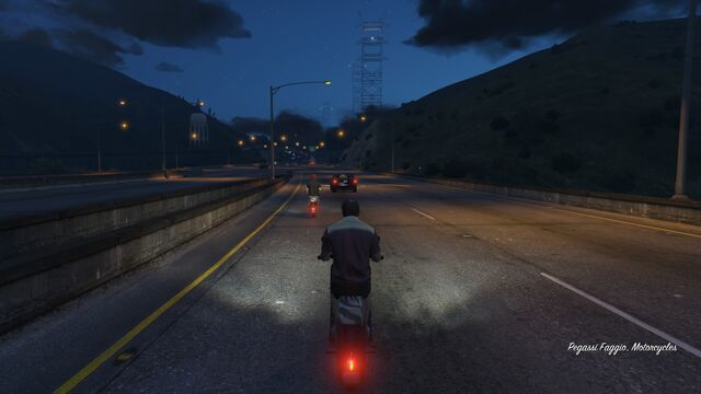 File:Switch Scenes GTAVe Trevor Scooter Brothers.jpg