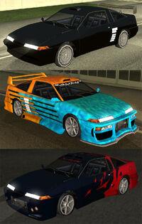 Uranus-GTASA-modified-front