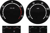 Van-GTAV-DialSet