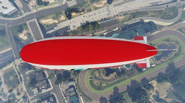File:XeroBlimp-GTAV-Top.jpg