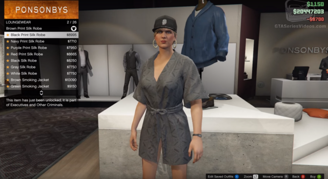 File:BlackPrintSilkRobe-GTAO-Female.png