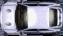 Cossie-GTA1
