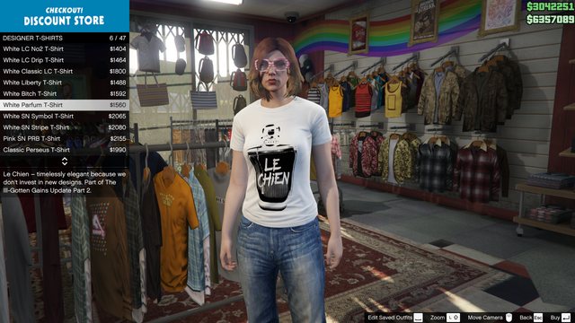 File:FreemodeFemale-DesignerTShirts6-GTAO.png