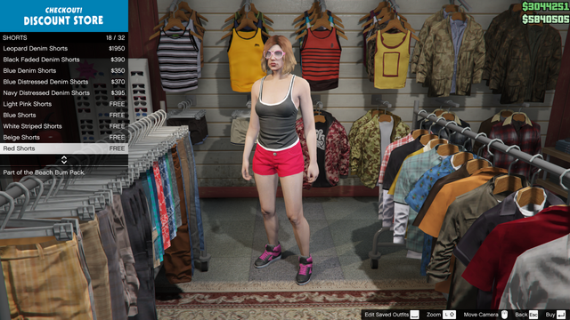 File:FreemodeFemale-Shorts18-GTAO.png