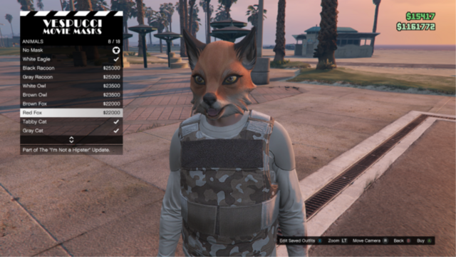 File:GTAO-Animal-Red Fox Mask.png