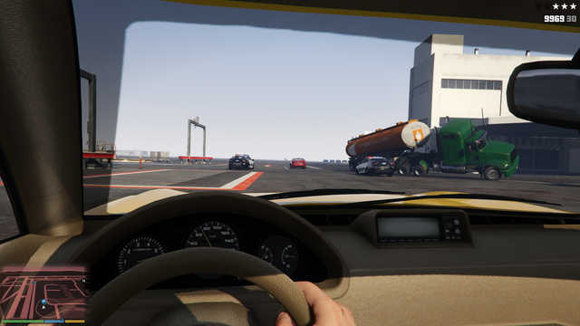 File:LegalTrouble-GTAV-SS14.png