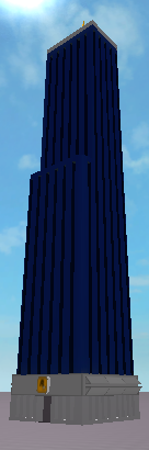 File:Rstargames tower current.PNG