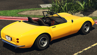 StingerTopless-GTAV-rear