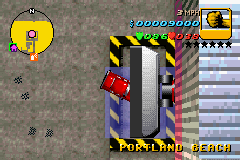File:Twisted Metal.png