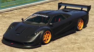 Tyrus-GTAO-front