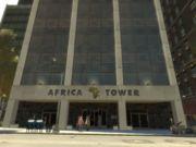 File:AfricaTower-GTA4-exterior.jpg