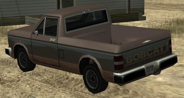 File:Bobcat-GTASA-rear.jpg