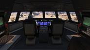CargoPlane-GTAV-Interior