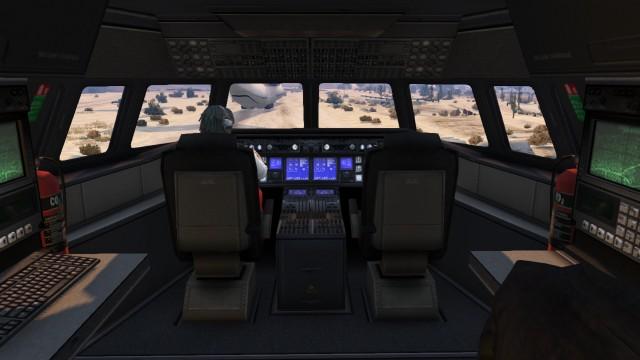 File:CargoPlane-GTAV-Interior.png