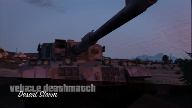 File:DesertStorm-Deathmatch-GTAO.png
