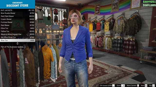 File:FreemodeFemale-SuitJackets44-GTAO.png