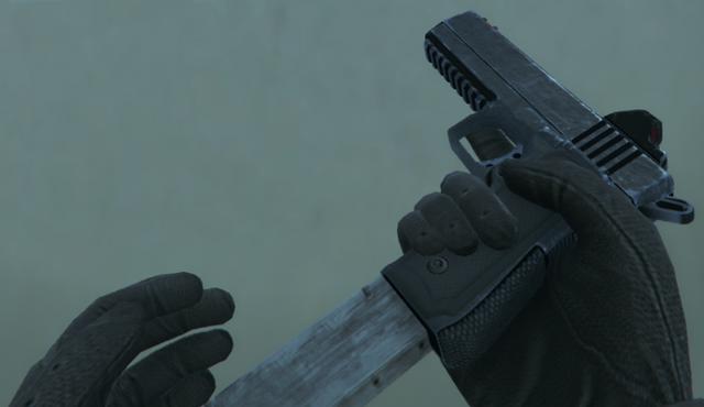 File:Heavy Pistol Extended Clip GTA V.png