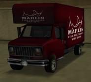 Mule-Marlin-Fish-Factories-GTAVC