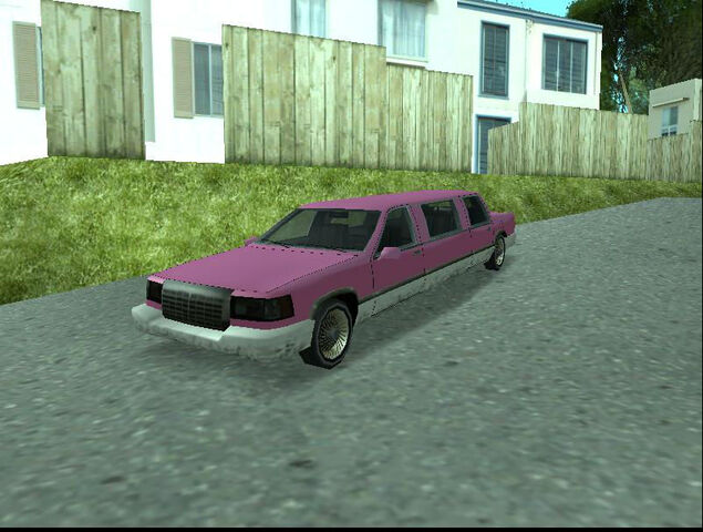 File:PinkStretch-TransFender-GTASA.jpg