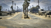 SandyShores-MainAvenue-GTAV