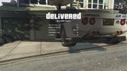 Vehicle Export GTAO Cargobob Dropoff