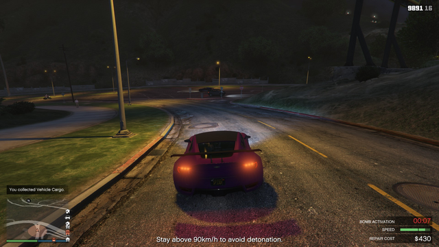 File:Vehicle Import Bomb GTAO Up to Speed.png
