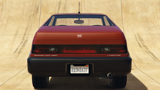 File:BlistaCompact-GTAV-Rearview.png
