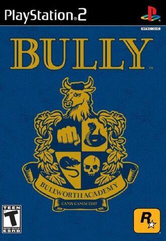 File:Bully Cover.jpg