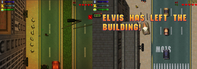 File:Elvis.png