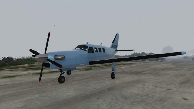File:Epiplane.jpg