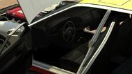 Feroci2-GTAIV-Inside
