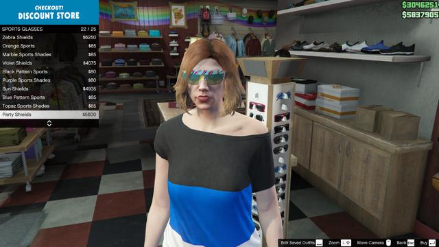 File:FreemodeFemale-SportsGlasses21-GTAO.png