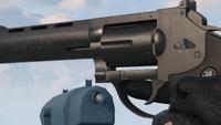 Heavy Revolver-GTAV-Markings