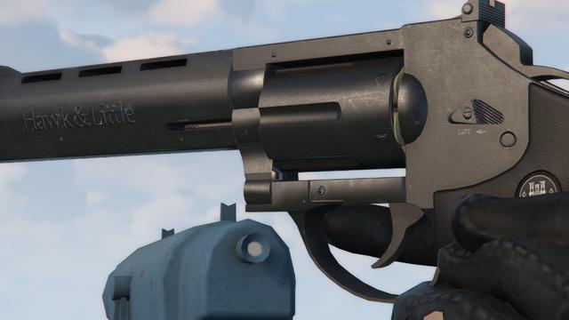 File:Heavy Revolver-GTAV-Markings.png