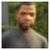 LifeInvader GTAV Reshay Profile tiny
