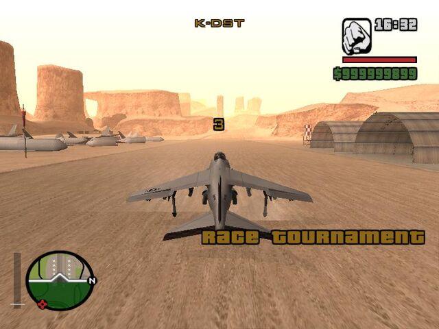 File:MilitaryService-GTASA-RaceStart.jpg