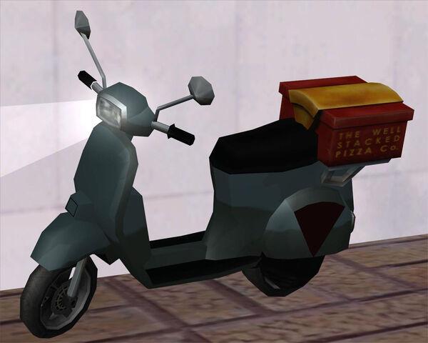 File:Pizzaboy-GTASA-IceColdKilla-front.jpg