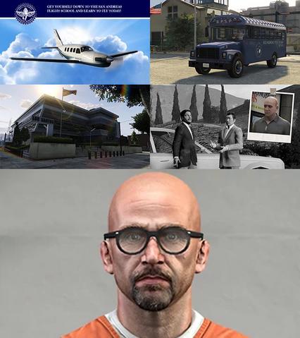 File:PrisonBreak-GTAO.png