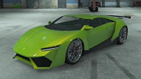 File:Reaper-GTAO-ImportExport3.png