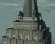 RotterdamTower-GTA4-observatory